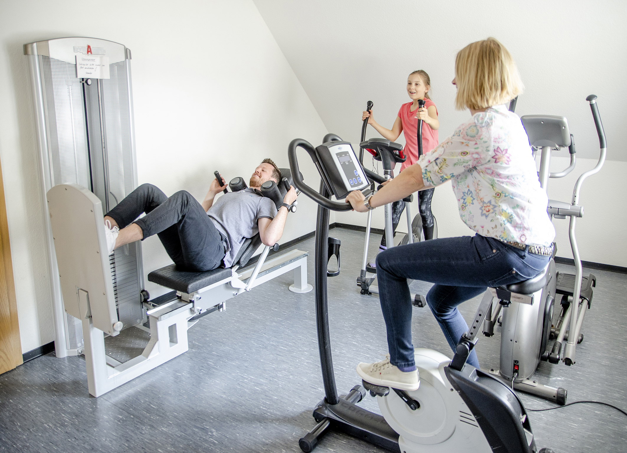 Physiotherapie_Ellers_Mai2019_07
