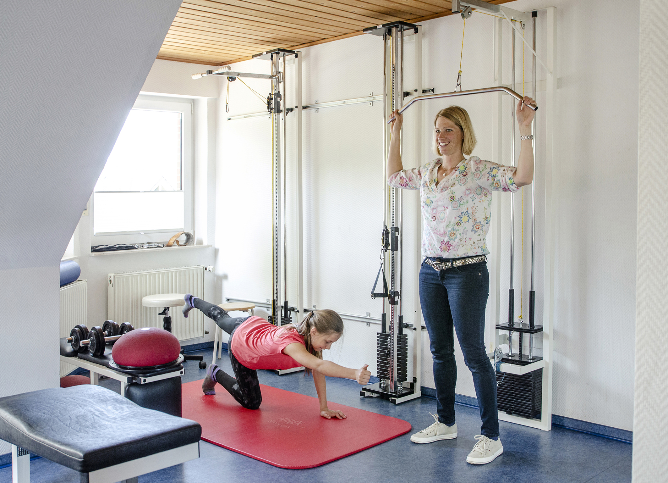 Physiotherapie_Ellers_Mai2019_10