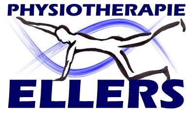 Ellers-Physiotherapie