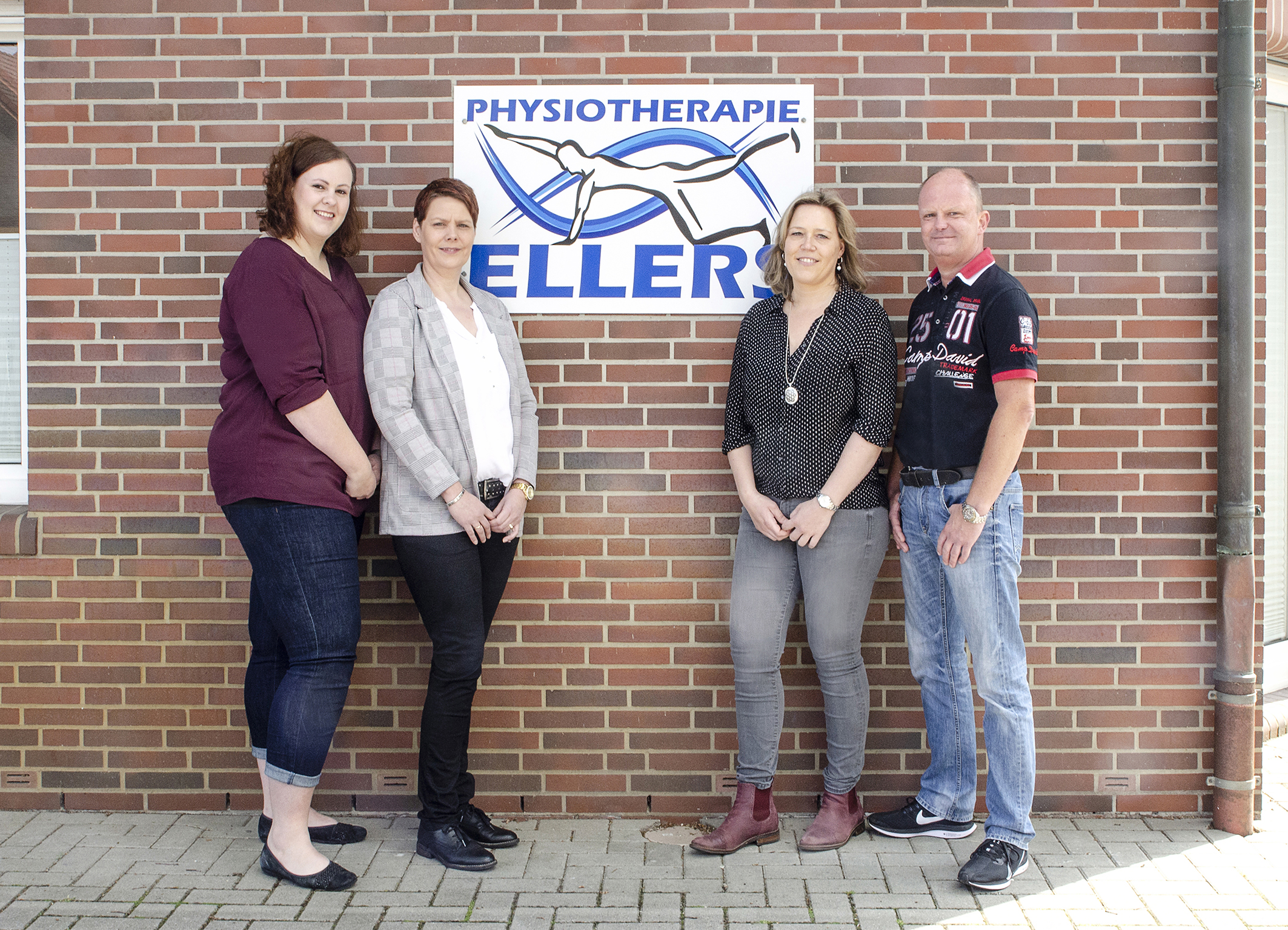 Physiotherapie_Ellers_Mai2019_04